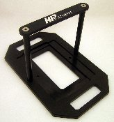 HP Autowerks Braille Lightweight Racing Battery Mounting Tray