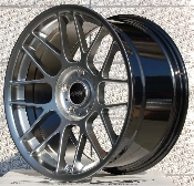 APEX Arc-8 Wheels E9X Non-M