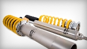 Ohlins E82/E9X Road and Track Coilovers