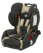 Recaro ProSport Child Car Seat