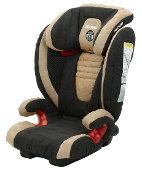Recaro ProBooster Child Car Seat