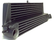 Wagner MINI COOPER S R56 (FACELIFT) INTERCOOLER