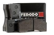Ferodo AP9668 Racing Caliper Brake Pads