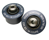 Rogue Engineering Tension Arm Bushing RACE (monoball)