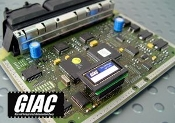 GIAC MINI Performance Tuning