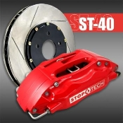 Stoptech ST-40 Pads