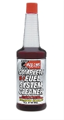 Red Line Injector Cleaner