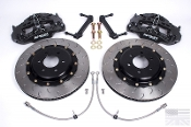 Essex AP Racing Radi CAL Competition Brake Kit CP9668 E9X M3 1M