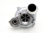 Dinan Big Turbo for the BMW F87 M2