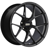 BBS FI-R Wheels F8X M2 M3 M4 Rear Fitment Forged