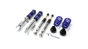 MPP Model 3 Comfort Adjustable Coilovers RWD